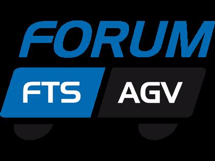 Forum FTS Logo