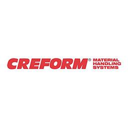 Forum FTS Mitglied creform
