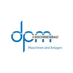 Forum FTS Mitglied dpm Maschinenbau