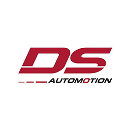Forum FTS Mitglied DS Automation