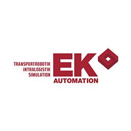 Forum FTS Mitglied EK Automation