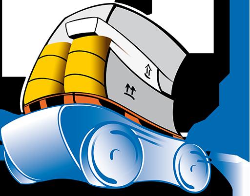Forum FTS Fahrerlose Transportsysteme