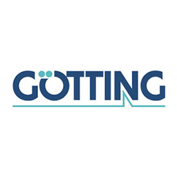 Forum FTS Mitglied Götting