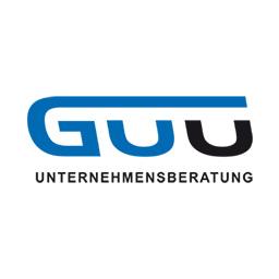 Unternehmensberatung Günter Ullrich Forum FTS Mitglied