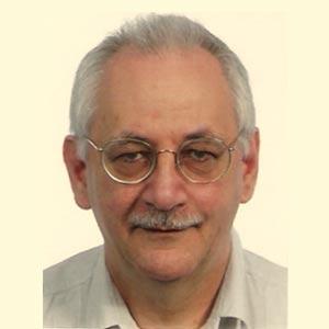 Thomas Müller Senior Consultant Forum FTS