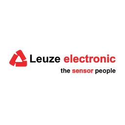 Forum FTS Mitglied Leuze electronic