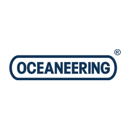 Forum FTS Mitglied Oceaneering