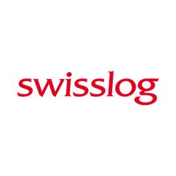 Forum FTS Mitglied swisslog