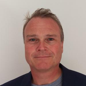 Thomas Pecher Senior Consultant Forum FTS
