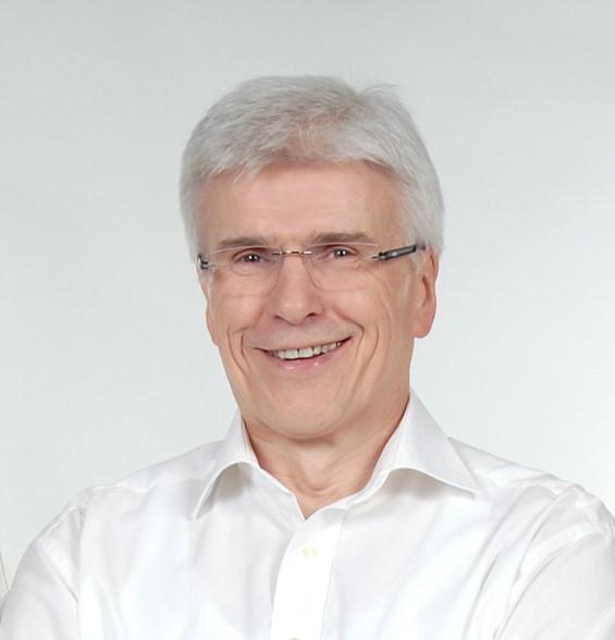 Waldemar Osterhoff Forum-FTS Senior Consultant